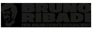 bruno-ribadi
