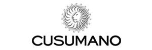 cusumano-logo